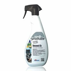 INSECT B - PULVE 750ML